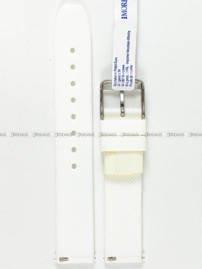 Pasek gumowy do zegarka - Morellato A01X5183556017CR18 - 18 mm