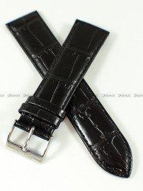Pasek skórzany do zegarka - Orient FUG1R002B6 - UDDYLSB - 22 mm
