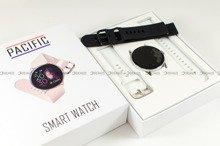 Smartwatch Pacific 01-SR-SIL