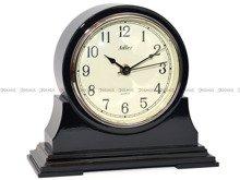 Zegar kominkowy kwarcowy Adler 22137-Black