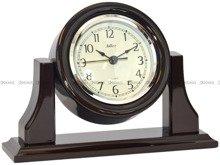 Zegar kominkowy kwarcowy Adler 22138-WA