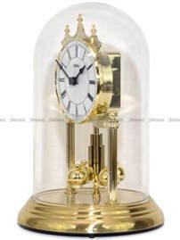 Zegar kominkowy kwarcowy Haller 121-490