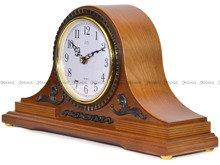 Zegar kominkowy kwarcowy JVD HS11.1.3