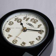 Zegar kominkowy kwarcowy Prim E03P.3890.90