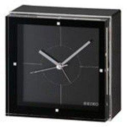 Zegar kominkowy kwarcowy QHE055KN