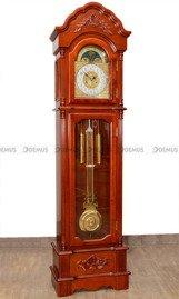 Zegar mechaniczny stojący Adler 10111-CH