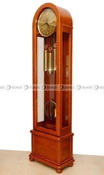 Zegar mechaniczny stojący Hermle Lambert-Gold-CA