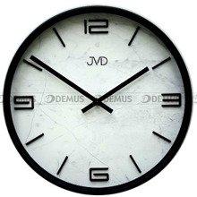 Zegar ścienny JVD HC21.2