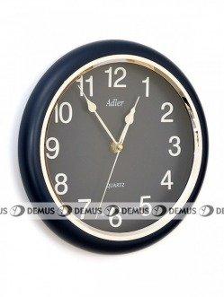 Zegar ścienny 30018N