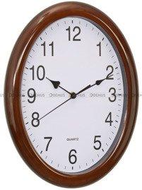 Zegar ścienny Demus RS-09597A