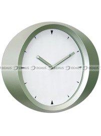 Zegar ścienny Demus ZEG301
