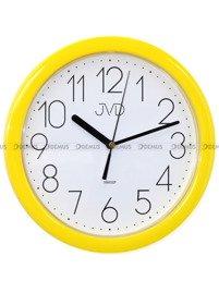 Zegar ścienny HP612.12