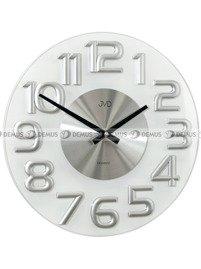 Zegar ścienny HT098