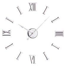 Zegar ścienny JVD HB15
