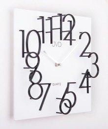 Zegar ścienny JVD HB24.3