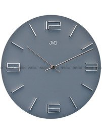 Zegar ścienny JVD HC27.1