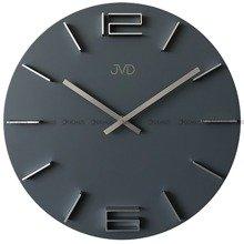Zegar ścienny JVD HC29.2