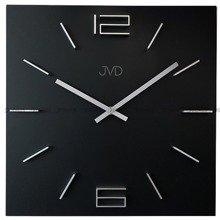 Zegar ścienny JVD HC30.2