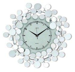 Zegar ścienny JVD HJ06