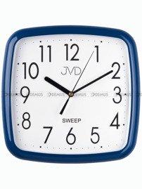 Zegar ścienny JVD HP615.12