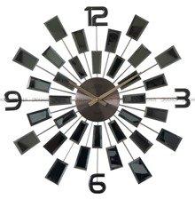 Zegar ścienny JVD HT100.2