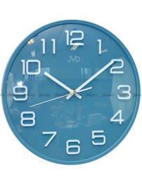 Zegar ścienny JVD HX2472.4