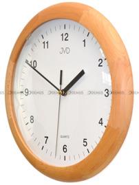 Zegar ścienny JVD N2341.68