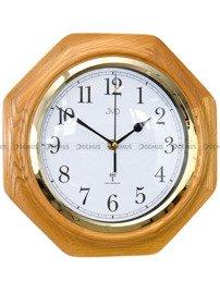 Zegar ścienny JVD NR7172.4