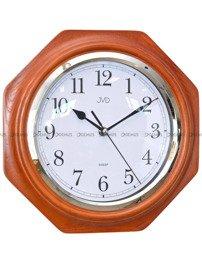 Zegar ścienny JVD NS71.3