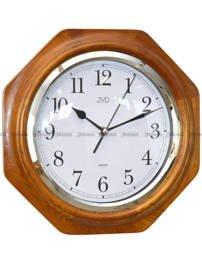 Zegar ścienny JVD NS71.4 28 cm