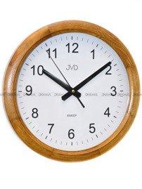 Zegar ścienny JVD NS8017.2