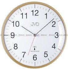 Zegar ścienny JVD RH16.3