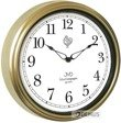 Zegar ścienny JVD TS2887.2