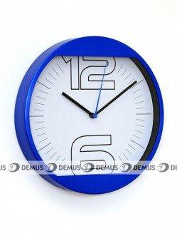 Zegar ścienny M2810E-N