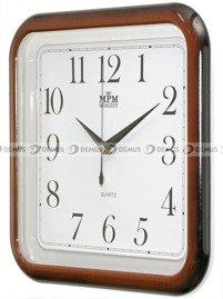 Zegar ścienny MPM E01.2440.50.SW