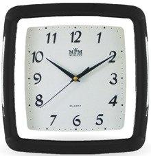 Zegar ścienny MPM E01.2453.90
