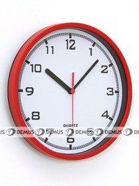 Zegar ścienny MPM E01.2477.20