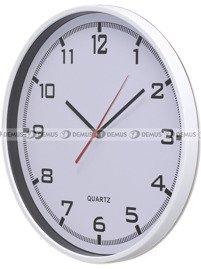 Zegar ścienny MPM E01.2479.00.A