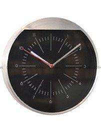 Zegar ścienny MPM E01.2481.7090
