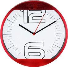 Zegar ścienny MPM E01.2487.20