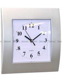 Zegar ścienny MPM E01.2499.7000