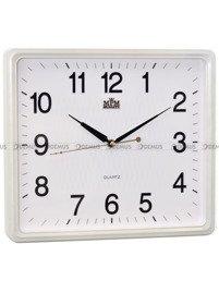 Zegar ścienny MPM E01.2929.0200.SW