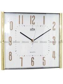 Zegar ścienny MPM E01.3175.8000