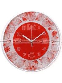 Zegar ścienny MPM E01.3227.60