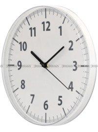 Zegar ścienny MPM E01.3693.00