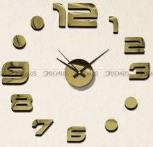 Zegar ścienny MPM E01.3776.80