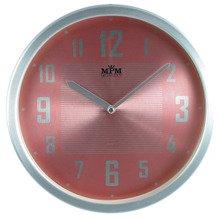 Zegar ścienny MPM E04.2825.7023