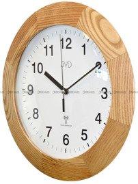 Zegar ścienny RH2226.78