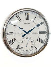 Zegar ścienny Rhythm CMG774NR19