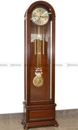 Zegar stojący sprężynowy Adler 10011-W